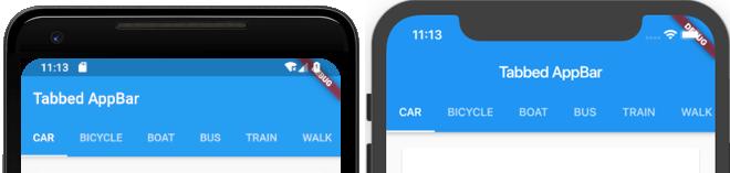 tab2 header